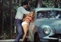 Yatakta Sikiş izle Hard sex seyretSikiş pornosu izle