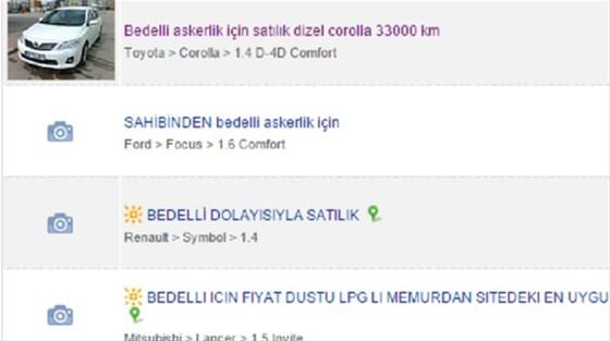 --1178070-(1).jpeg