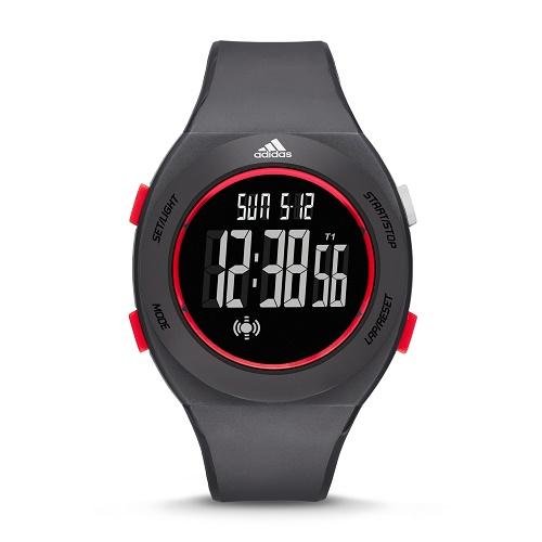 1454676017_adidas__adp3210____209tl.jpg