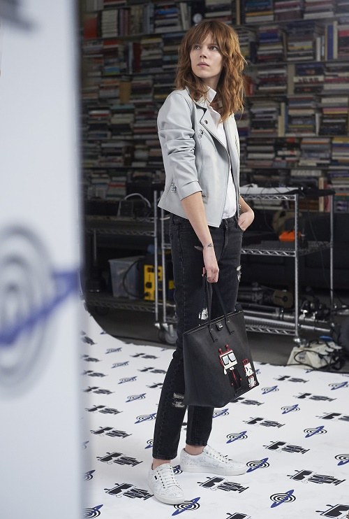 1457006897_making_of_ss16_freja_beha_erichsen.jpg