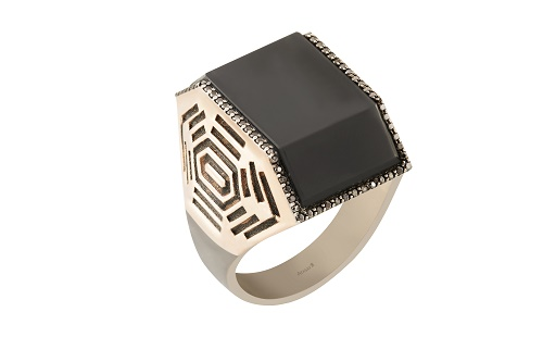 1464612293_atasay_smart_jewelry_1167usd.jpg