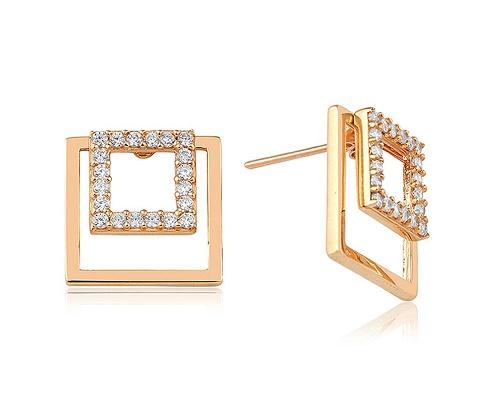 1464684522_gufo_jewelry_geometric_kupe_1.jpg