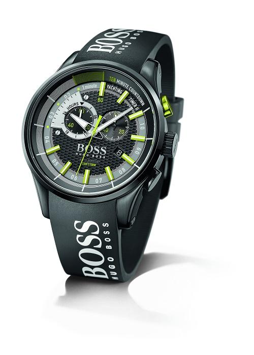 1464771929_hugo_boss_black__hb1513337____fiyat___1.959tl.jpg