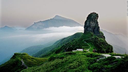 1466164380_160613165651_guizhou_scenery_fan_jing_shan_04_super_169.jpg