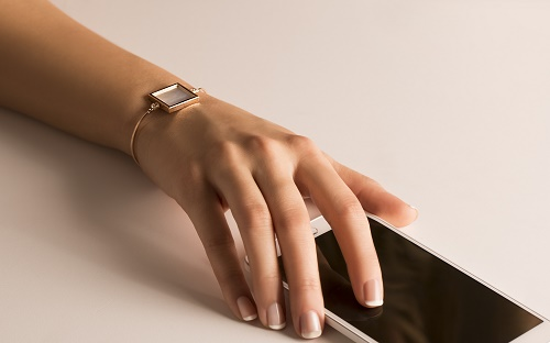 1469783380_smartjewelery.jpg