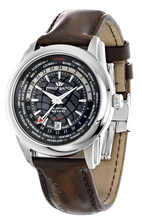 1472979251_philip_watch.jpg