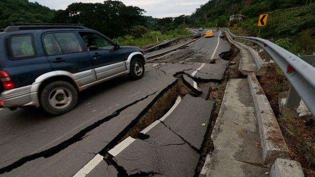 160418131703_terremoto_ecuador_624x351_afp_nocredit.jpg
