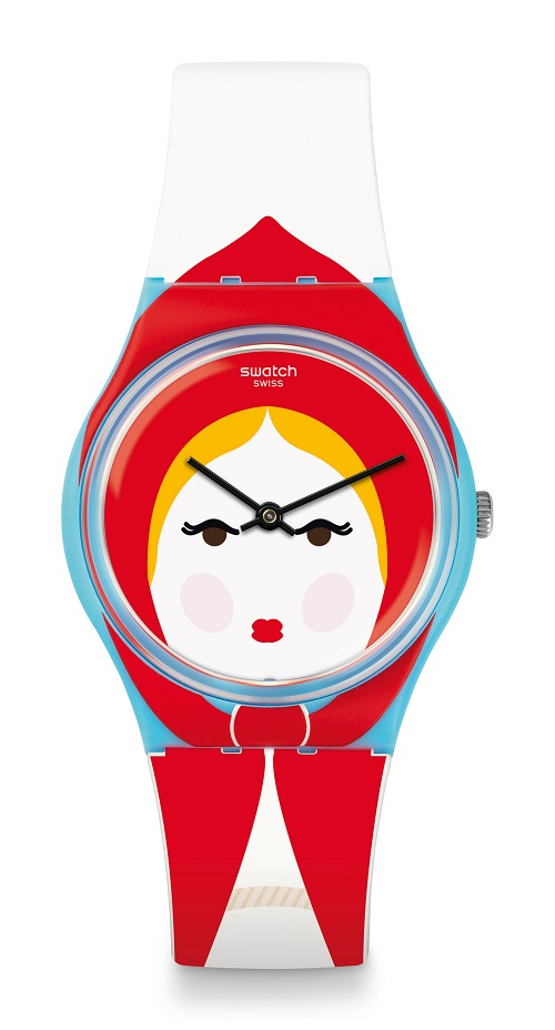 175tl-swatch-cappuccetto-gs150-(1).jpg