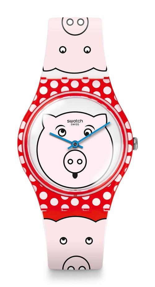 175tl-swatch-petit-cochon-r169-(1).jpg