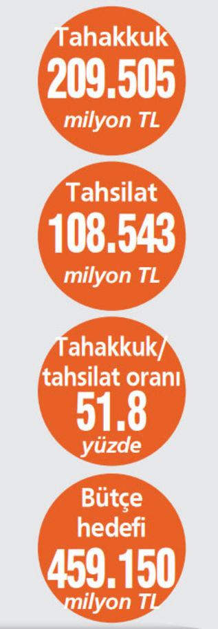22-019.jpg