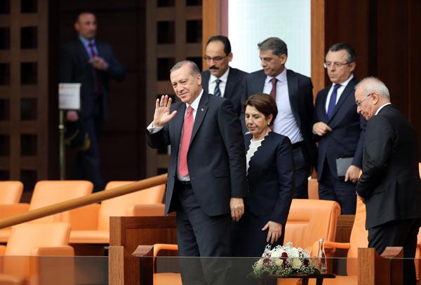 23-nisan-meclis-ozel-oturumu-cumhurbaskani-recep-tayyip-erdoganjpg.jpg
