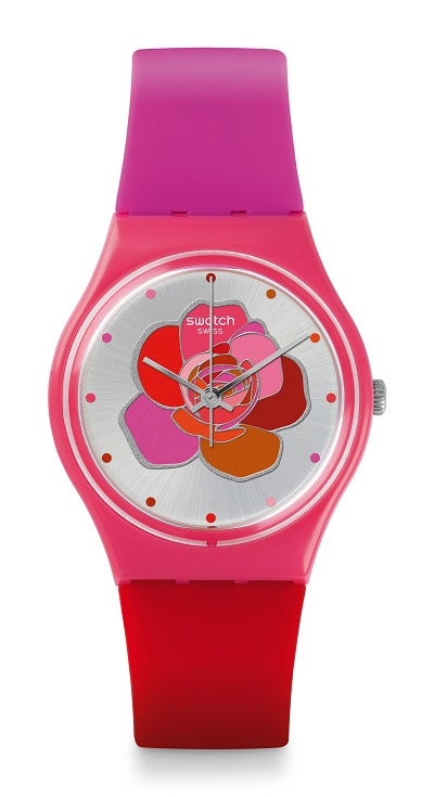 230tl_swatch-only-for-you-sa01_gz299-(2).jpg
