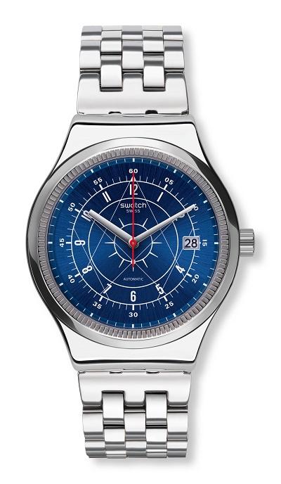 640tl-swatch-sistem51-ironysa02_yis401g.jpg