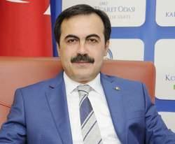 _islam-ekonomisi-ve-finans-bolumu_-turkiyede-ilk-olarak-kto-karatay-uni...-(1).jpg