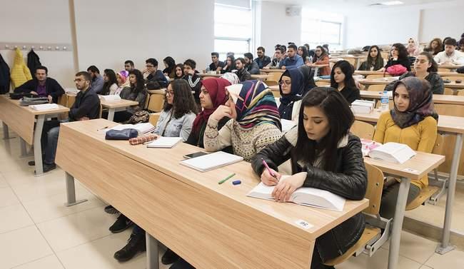 _islam-ekonomisi-ve-finans-bolumu_-turkiyede-ilk-olarak-kto-karatay-uni...-(2).jpg