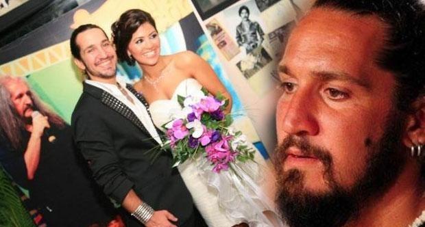 eşinin yanında porn  Porno izle Sikiş Sex