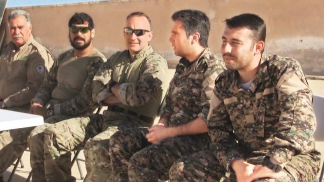 abd-den-teroristlere-sertifikali-tank-egitimi-8856081_1893_m.jpg
