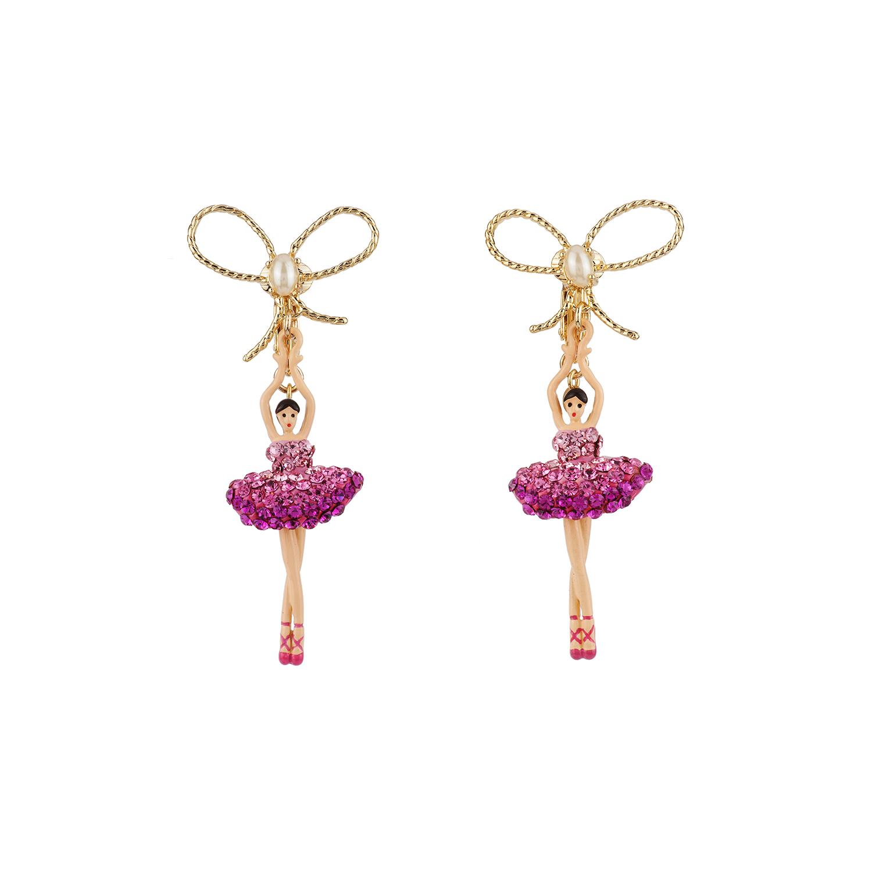 jewelry-001.jpg