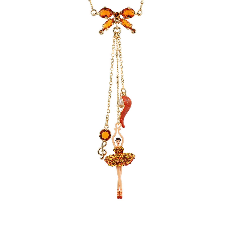 acddl-302(1)---2_les-néréides-n2-bijoux-jewelry.jpg