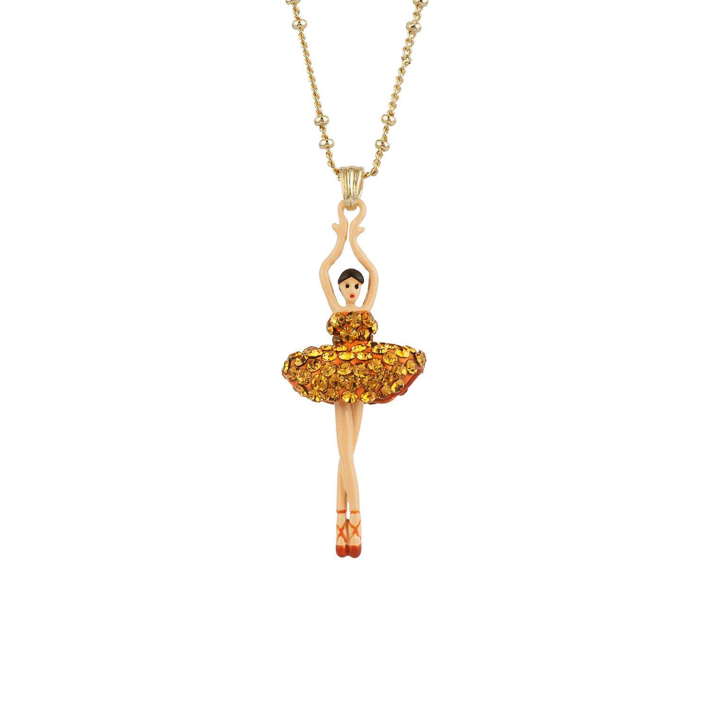 acddl-359(1)---2_les-néréides-n2-bijoux-jewelry.jpg