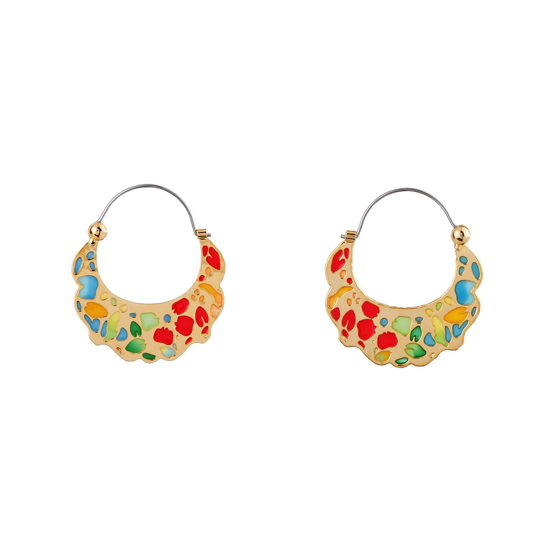 acsm-106t_les-néreides-paris-bijoux-jewelry.jpg