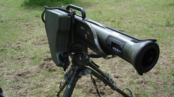 almanya-dan-pesmerge-ye-70-ton-silah-7520129.jpeg