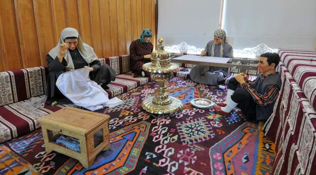 bayazhan-kent-muzesi-(1).jpg