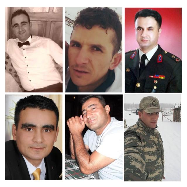 caldiran-sehitleri-ailelerini-de-turkiye-yi-de-8467470_6711_m.jpg