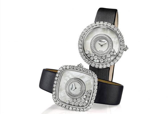 chopard-happy-diamonds-1-1-670x454.jpg