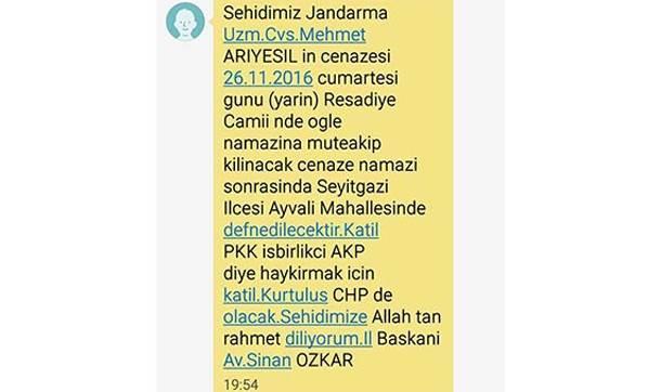 chp-den-skandal-mesaj-2536649.jpeg