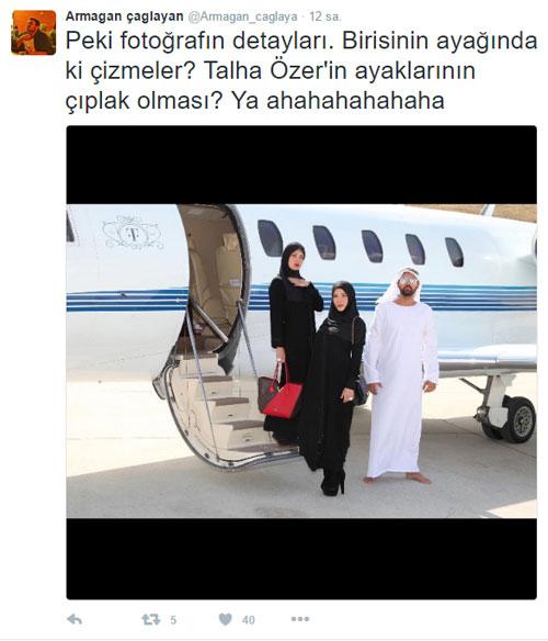 cicisler-turkiye-icin-dua-edecek--7274421.jpeg