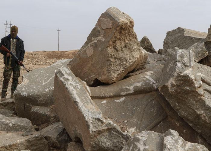 deas-in-yiktigi-antik-kent-bu-halde-8002371.jpeg