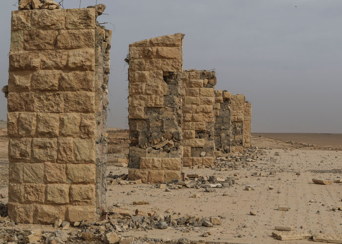 deas-in-yiktigi-antik-kent-bu-halde-8002375.jpeg