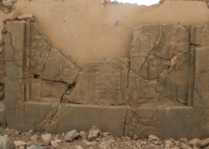 deas-in-yiktigi-antik-kent-bu-halde-8002377.jpeg