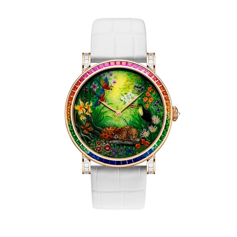 delaneau_elements_collection_watch_front_.jpg__760x0_q80_crop-scale_subsampling-2_upscale-false-001.jpg