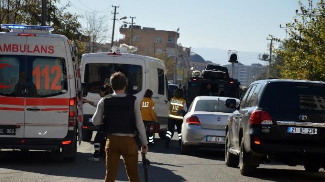 diyarbakir-da-catisma-1-terorist-olduruldu-3-8985170_o.jpg
