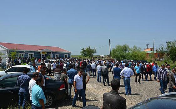 diyarbakir_7105.jpg