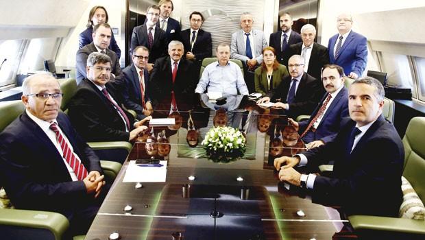 erdogan-ucak_5642.jpg