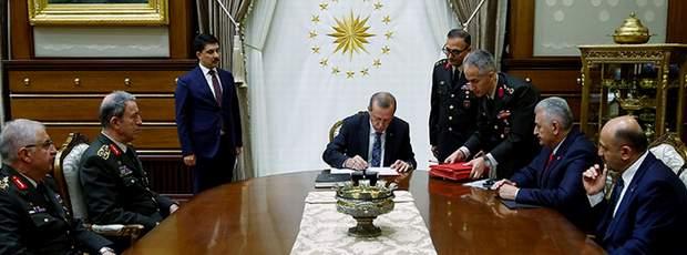erdogan-yas.jpg
