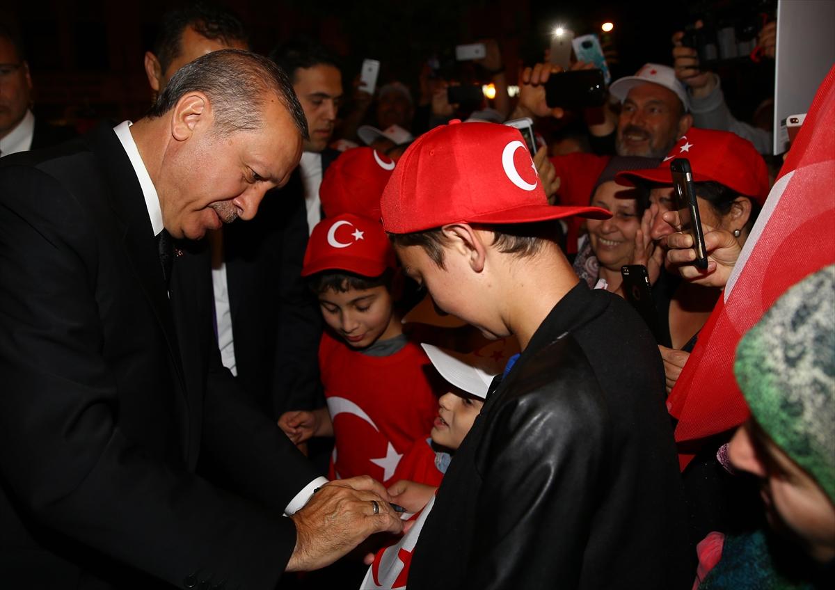 erdogan_2539_1.jpg