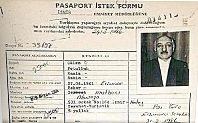 fgulen-pasaport.jpg