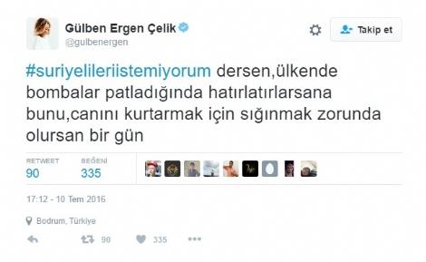 gulben-ergen-in-bodrum-dan-attigi-tweet-buyuk-8597525_5951_m.jpg