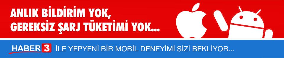 haber3-mobil-app-logo.png