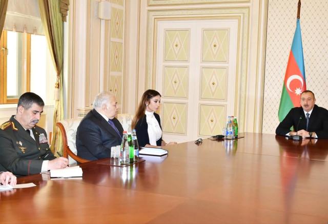 ilham-aliyev-in-esiyle-ilgili-karari-9295701_4455_m.jpg
