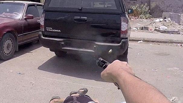isid-den-gangaster-tarzi-cinayet-7541332.jpeg