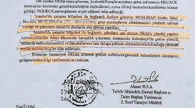 isid-den-istanbul-da-silahli-egitim-calismasi-130154-1.jpg