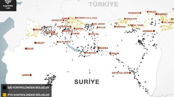 isid-in-turkiye-ile-baglantisini-kesecek-mumbuc-operasyonu-basladi-7124694.jpeg