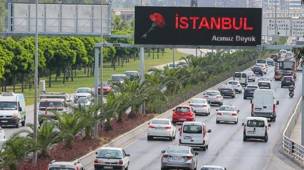 istanbul-daki-saldiri-izmir-de-protesto-edildi--7268630.jpeg