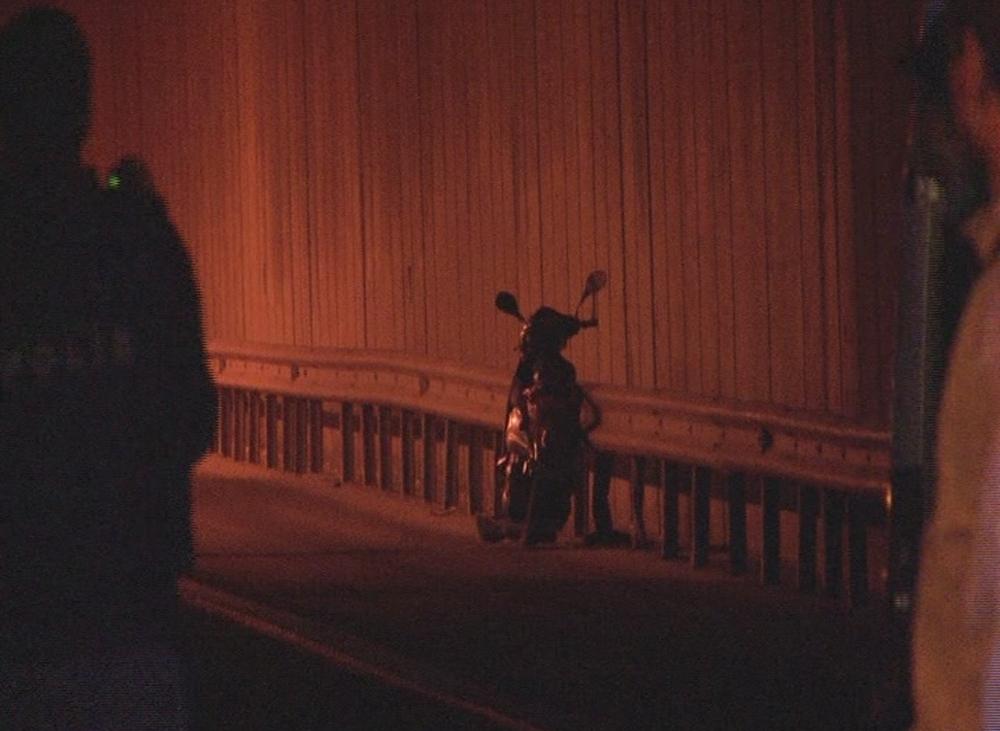 istanbul-emniyetinden-supheli-motosiklet-aciklamasi.jpg