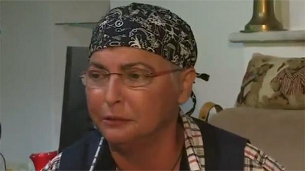 kanser-tedavisi-goren-naside-gokturk-ten-haber-var-7090915.jpeg